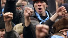 Почему в ЮАР бастуют шахтеры