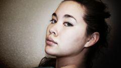 Как делать эпиляцию на лице