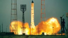 В чем причина неудачного запуска ракеты