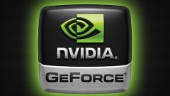 Где купить GeForce GTX 660 Ti