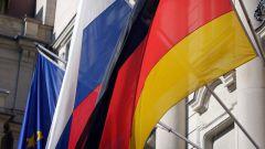 Как пройдет год России в Германии в 2018 году
