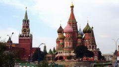 Почему все чиновники переезжают в Новую Москву