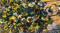 Зачем проверяют картину Ван Гога