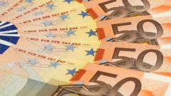 Почему евро может перестать быть единой валютой Европы