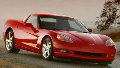Какие спортивные автомобили самые популярные