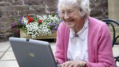 Как попасть на курсы по обучению пользования интернет-услугами Сбербанка