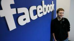 Как будет устроен смартфон Facebook