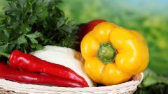 Как узнать, каких витаминов не хватает в организме