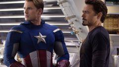 Почему японцы против рекламы фильма «Мстители»