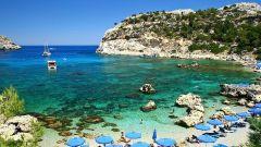 Как попасть в Грецию без шенгенской визы