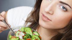 Как принимать витамины для здоровья кожи