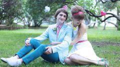 Как проходит маршрут романтической экскурсии по Москве