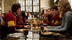 Когда откроется Музей Гарри Поттера в Москве