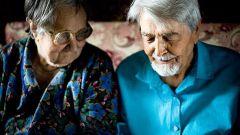 Кто придумал День дедушек и бабушек в Канаде