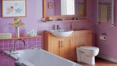 Как выбрать качественные аксессуары для ванной