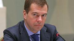 Почему Медведев обиделся на фильм