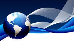 Кто является участником Всемирного конгресса по интернет-безопасности