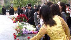 Как проходит День независимости Вьетнама