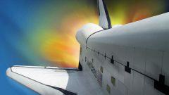 Как достичь первой космической скорости