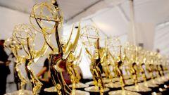 Кто номинирован на премию