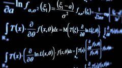 Как решать задачи по статистике