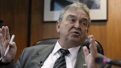 Почему глава Центра им. Хруничева Нестеров подал в отставку