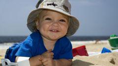 Как обеспечить безопасность детей в путешествии