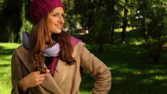 Как сшить осеннее пальто