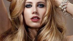 Как выбрать витамины для волос