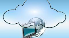 Что будет регулировать закон об облачных технологиях