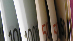 Что такое бристольский фунт