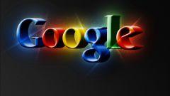 За что Google оштрафовали на 22,5 млн долларов