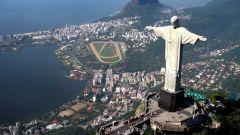 Как празднуют День независимости Бразилии
