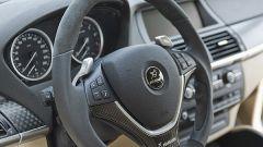 Как поменять автомобильный руль