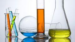Как кислоты взаимодействуют с оксидами