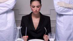 Как соблюдать диету при язве желудка
