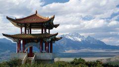 Как выехать в Китай без визы в 2018 году