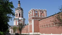 Какие бесплатные экскурсии появятся в Москве