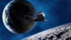 Как осуществлять частные запуски кораблей в космос