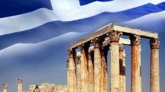 На что готова пойти Греция из-за долгов
