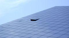 Как строить плоскости в пространстве