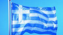Почему Греция может выйти из Еврозоны