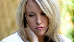 Как умение прощать спасает от инсульта