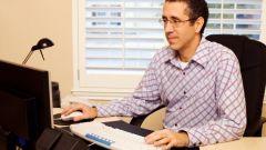 Как получить онлайн-кредит