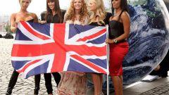 Кто выступит на церемонии закрытия Олимпиады в Лондоне