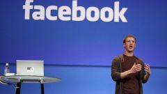 Как Facebook обманывают рекламодателей