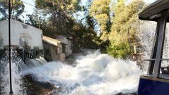 Как оценили ущерб от наводнения на Кубани