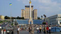 Как будет проходить День независимости в Украине