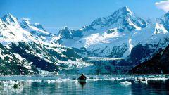 Кто и почему продал Аляску