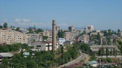 Как прошли выборы в Нагорном Карабахе